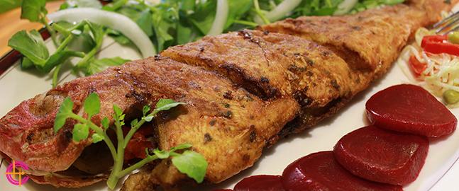 Haitian creole cuisine haitian cuisine - French creole cuisine ...